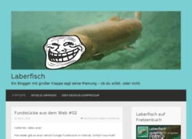 freieschnauze.wordpress.com