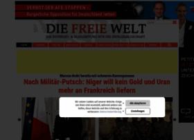 freiewelt.net