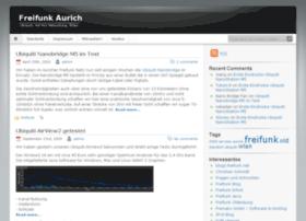 freifunk-aurich.de