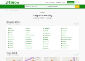 freight-forwarding-companies.cmac.ws