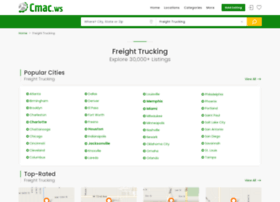 freight-trucking-services.cmac.ws