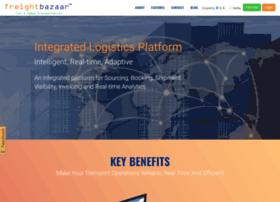 freightbazaar.com