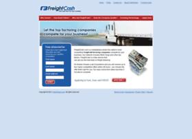 freightcash.com