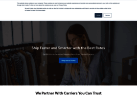 freightcom.com