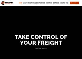 freightcontroller.com.au