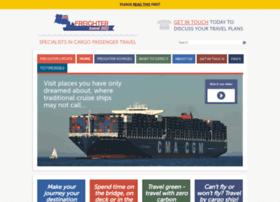 freightertravel.co.nz