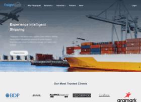 freightgate.com