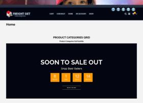 freightget.com