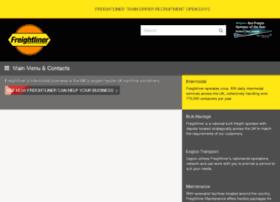 freightliner.co.uk