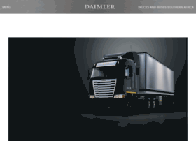 Freightliner.co.za