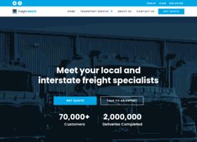 freightmatch.com.au