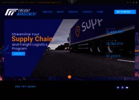 freightmgmt.com