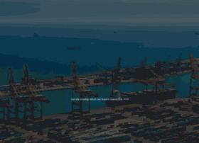 freightportfinder.com