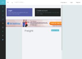 freightsingapore.com