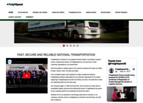 freightspeed.ie