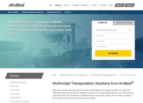 freightvalue.com