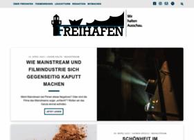 freihafen.org