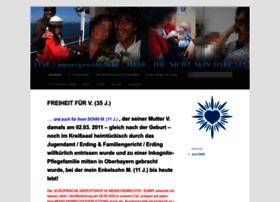 freiheit-fuer-victoria.de