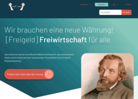 freiheitswerk.de