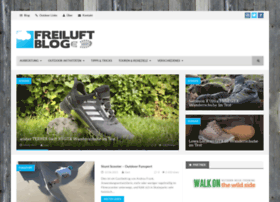 freiluft-blog.de