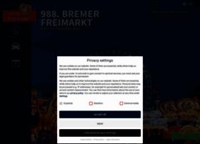 freimarkt.de