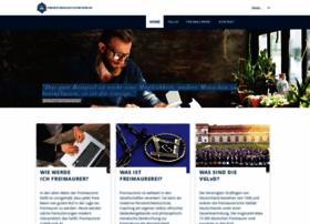 freimaurer.org