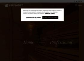 freixanet-saunasport.com