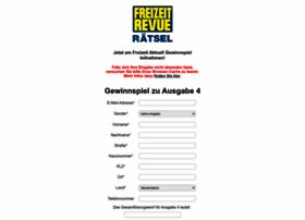 freizeit-aktuell.de