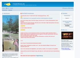 freizeit-bremen-fun.de