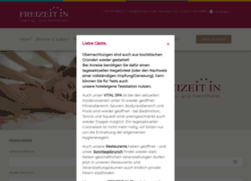 freizeit-in.de