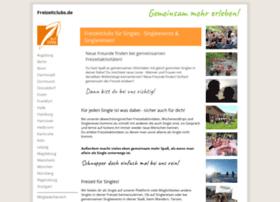 freizeitclubs.de
