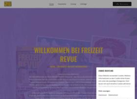 freizeitfreunde.de