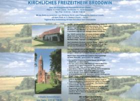 freizeitheim-brodowin.de
