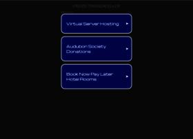 freizeitparadies24.de