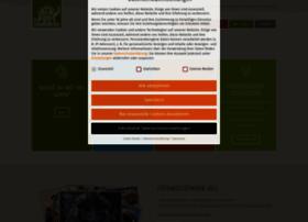 freizeitpark-germendorf.de