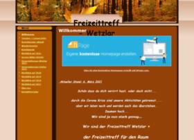 freizeittreff-wetzlar.npage.de