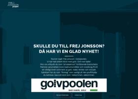 frejjonsson.se