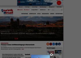 fremdenverkehrswirtschaft.de