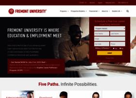 fremont.edu