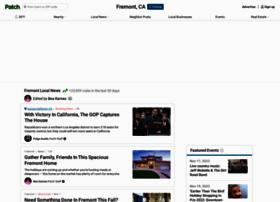 fremont.patch.com