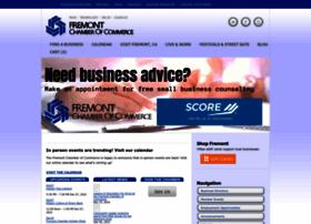 fremontbusiness.com
