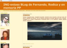 frenandomaldo.blogspot.com