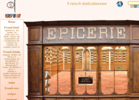 french-grocery.com