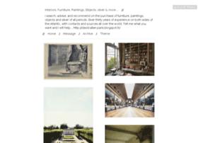french-interiors.tumblr.com