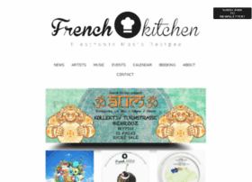 french-kitchen.fr