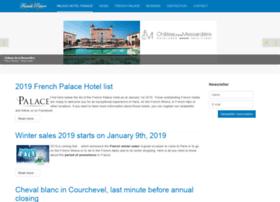 french-palace.com