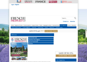 french-property-news.com