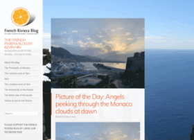 french-riviera-blog.com
