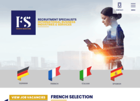 french-selection.co.uk