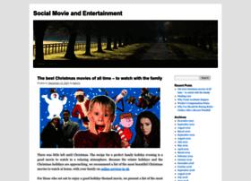 french-socialtv.com